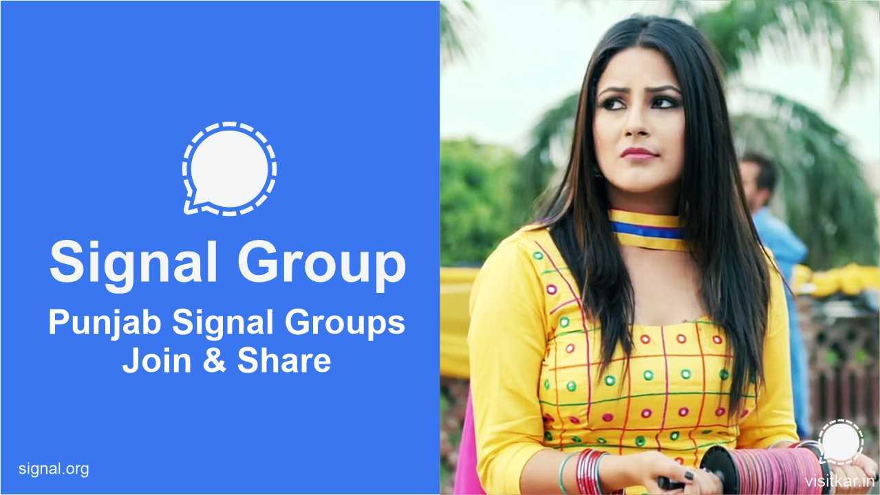 Punjab Signal Group Join Link, Amritsar Signal Group Join Link, Barnala Signal Group Join Link, Bathinda Signal Group Join Link, Faridkot Signal Group Join Link, Fatehgarh Sahib Signal Group Join Link, Ferozepur Signal Group Join Link, Fazilka Signal Group Join Link, Gurdaspur Signal Group Join Link, Hoshiarpur Signal Group Join Link, Jalandhar Signal Group Join Link, Kapurthala Signal Group Join Link, Ludhiana Signal Group Join Link, Mansa Signal Group Join Link, Moga Signal Group Join Link, Mukatsar Signal Group Join Link, Nawanshahr Signal Group Join Link, Pathankot Signal Group Join Link, Patiala Signal Group Join Link, Rupnagar Signal Group Join Link, Sahibzada Ajit Singh Nagar SAS Signal Group Join Link, Sangrur Signal Group Join Link, TarnTaran Signal Group Join Link,