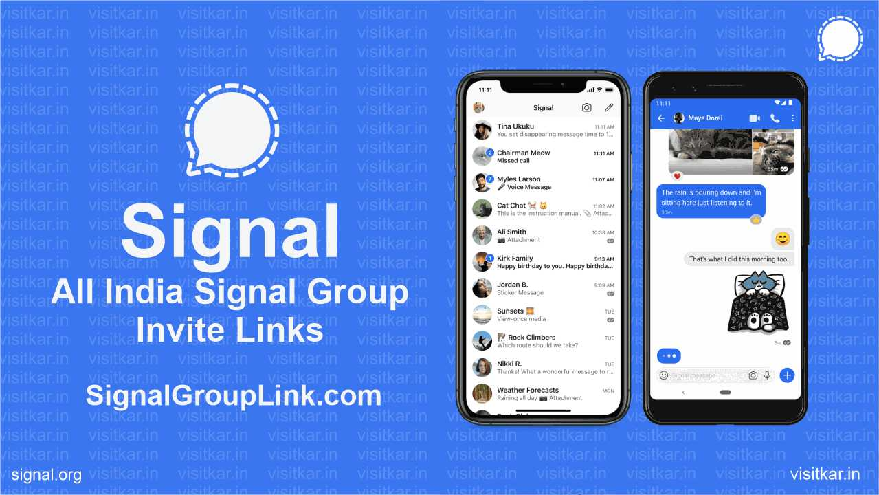 signal group link,signal public groups, signal group invite link, signal groups, signal group chat link, signal join group, signal invite group, signal jobs group, Cricket News, Motivation Quotes, Bollywood Gossips, Movies 2021, Only Girls Chat,Wallpaper Download, Shayari, Punjabi Status, PUBG Player, Call of duty Player, Free Fire Player, Entertainment, Education,General Knowledge, Current Affairs,Girls and Boys Chat, Big Boss, Viral Trends, Dating, Part Time Job, Govt Job Alert, Earn Money Online, YouTube Friends, Shopping Deals Offers, Funny boys group, MLM Plans Signal Groups