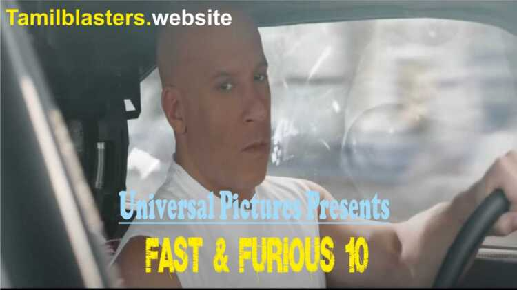 Fast And Furious Live Deutschland